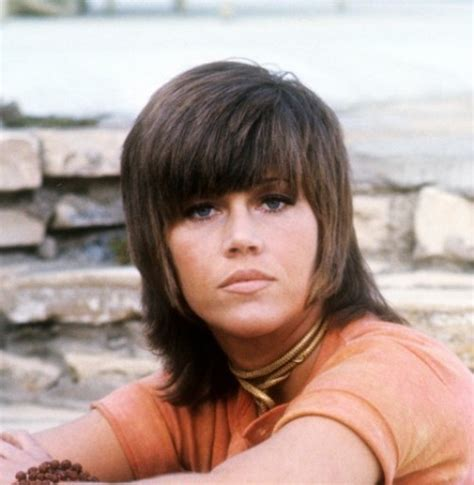 70s hair style picture 5