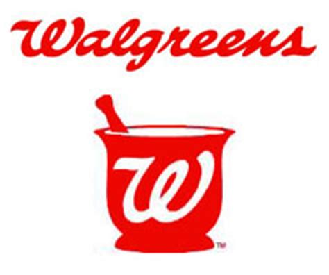 can i buy wartol at walgreens picture 4