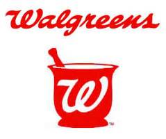 can i buy wartol at walgreens picture 2