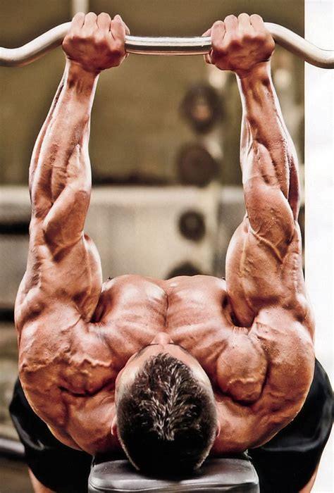 testosterone muscle injury picture 15