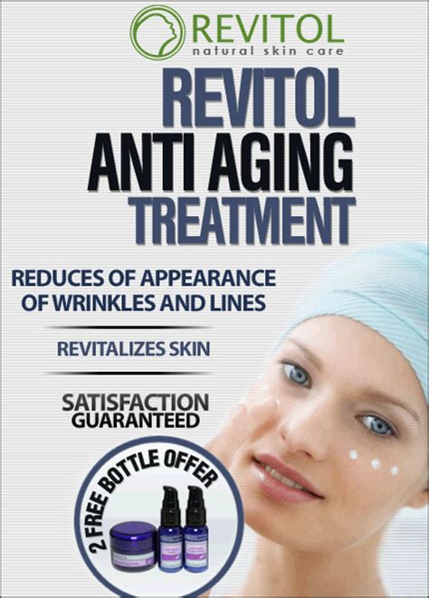 revitol anti aging treatment picture 10