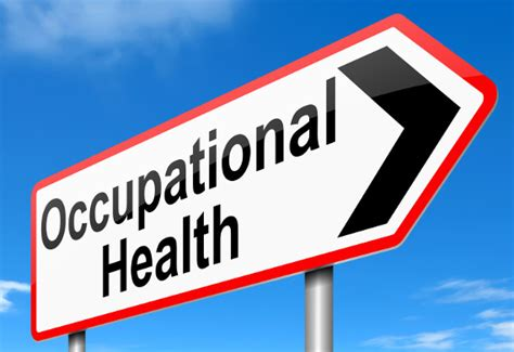 hoton occupational health il picture 1