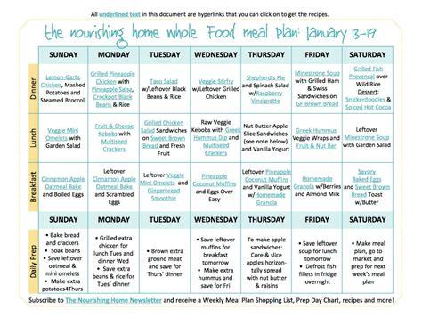 free diabetic diet plan picture 14