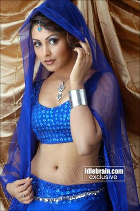 sexy urdu stories releated bhabi and anti picture 10