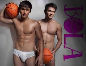 pinoy indie frontal men picture 2