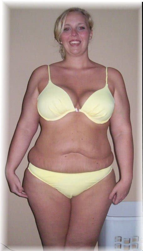 weight loss lipo 6 news 2014 picture 11