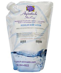 aquatech skin care picture 5