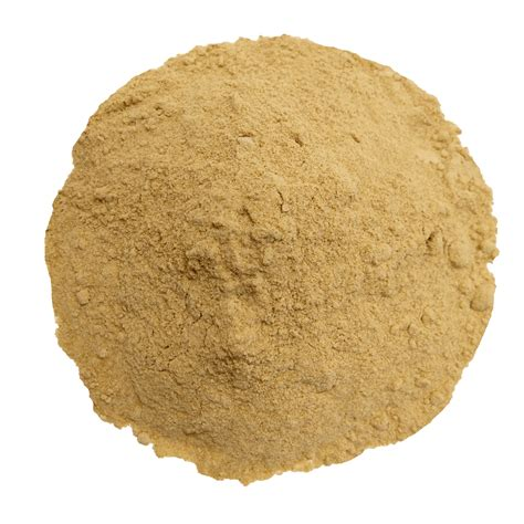 fenugreek with maca root picture 6