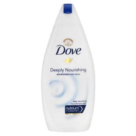 soap for sensitive skin picture 3