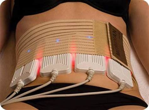lipo light treatment reviews picture 9