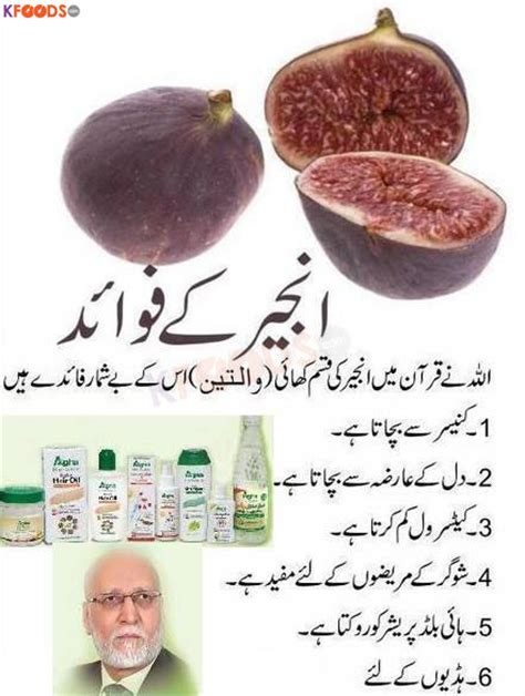 weight loss tips hd in urdu by hakeem picture 8