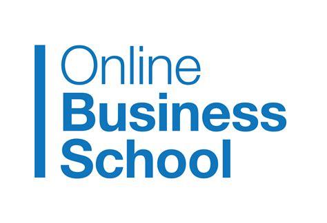online business schools picture 1