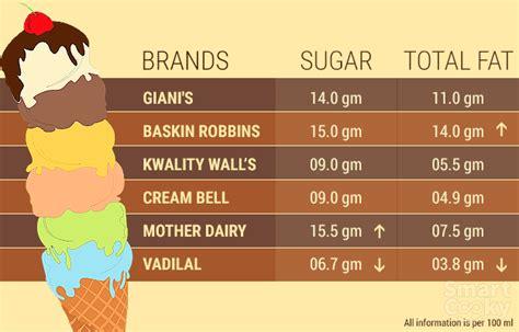 maxoderm cream price india picture 18