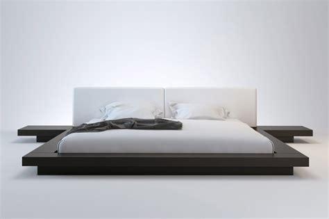 comfort sleep beds picture 7