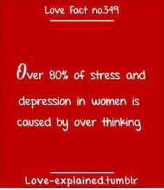 depressants interesting facts picture 1