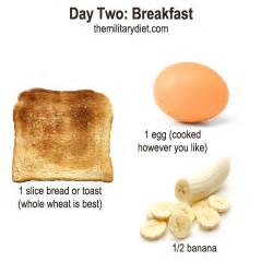 egg diet picture 18