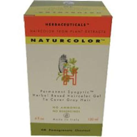 naturcolor reviews picture 1