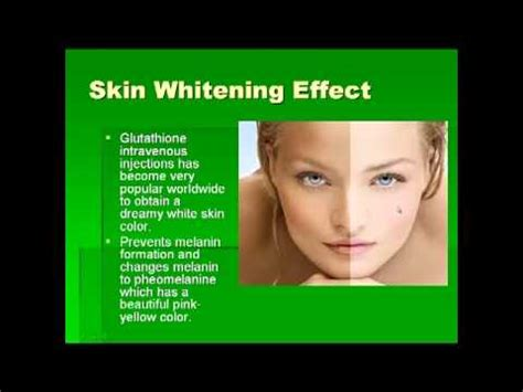 skin whitening injection doctor in johannesburg picture 3