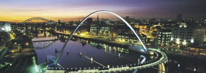 aging insute newcastle england picture 9