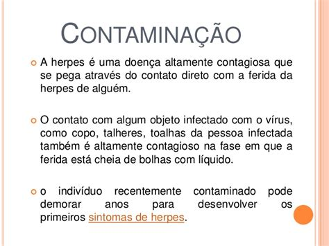 herpes zoster vrus picture 5