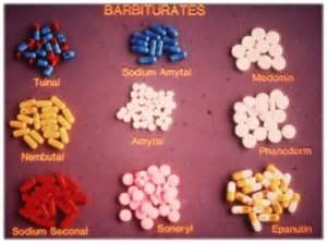 herbs that feel barbiturates are __ valium-like benzodiazepines picture 2