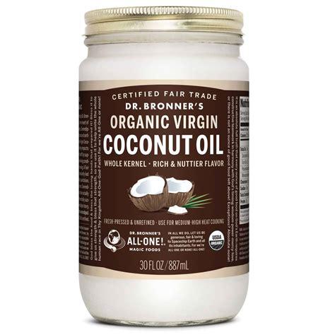 dr oz on virgin coconut oil picture 3