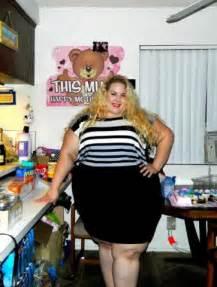 tallest fat ssbbw picture 13