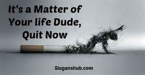 stop smoking drug picture 1