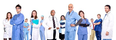 health insurance jobs picture 2