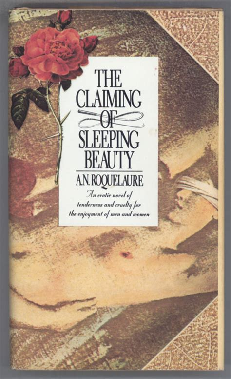 aq roquelaure the claiming of sleeping beauty picture 7