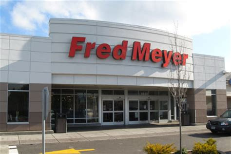 fred meyer pharmacy $4 picture 10