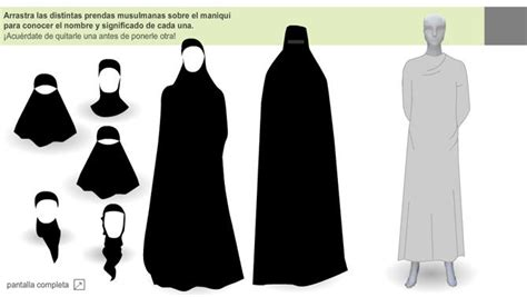 niqab y picture 1
