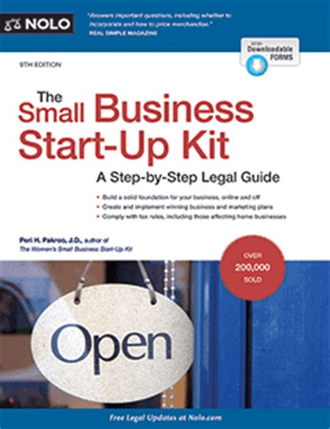 how do i set up a small business picture 3