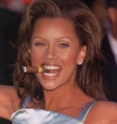 celebrity women that smoke picture 6