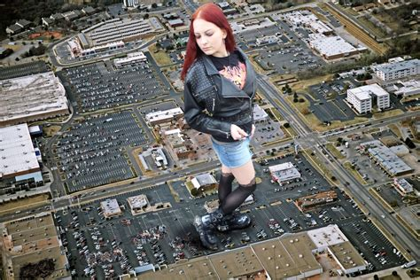 giantess growth stories picture 6