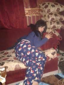 chuha hijab picture 9
