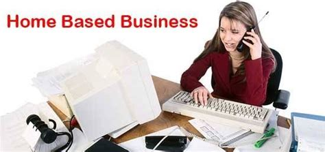 home based business typist picture 1