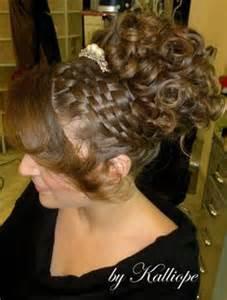 braiding hair supplies picture 2