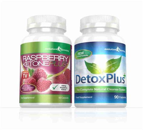 what is the best fat burner raspberry ketones picture 2