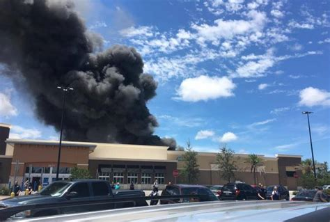 vht smoke wal mart picture 5