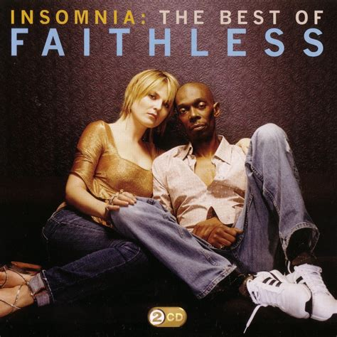faithless - insomnia picture 1