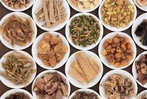 what is yohimbe bark called in yoruba language picture 9