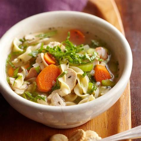 bhg diet soup picture 15