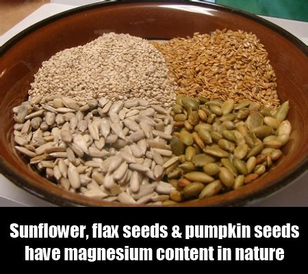 sunflower seeds and libido picture 2