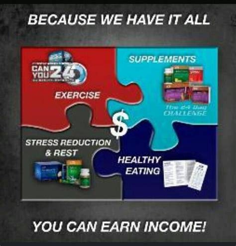 advocare tips on bloating picture 10