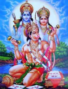 llarka or karki ka full body milap picture 7