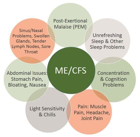 chronic muscle fatigue syndrom picture 7