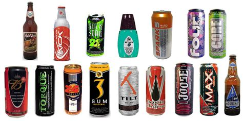 dangers of spark energy drink picture 15