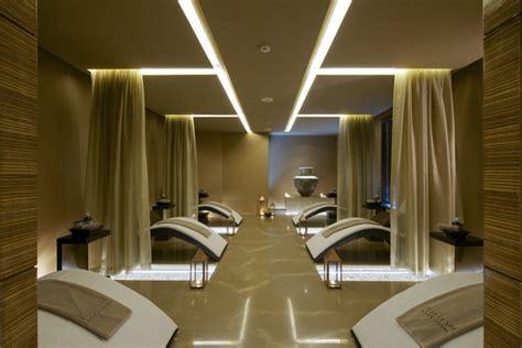 best hair salons in las vegas picture 5