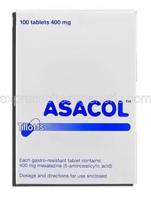 yeast infection asacol picture 3